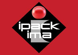 Ipack-Ima - Milan - Italy