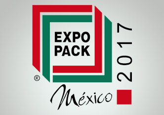 Expo Pack Mexico - Guadalajara - Mexico