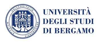 <br>Università degli Studi di Bergamo<br><br>