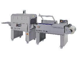 FP560A + T450 INOX