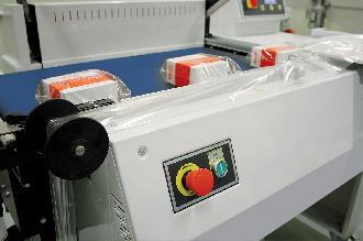 FP560A Box