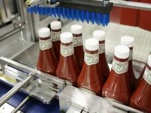 BP802AR 230R Ketchup